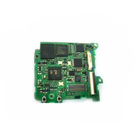 Cina SMT Custom PCB Assembly / Chip SMD Quick Turn Pcb Prototypes pemasok
